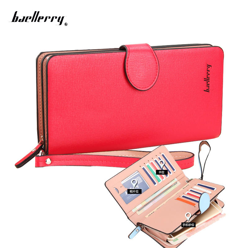 Fashion wallets Famous Brand ladies handbag luxury pu leather Fashion Purses women HASP Solid Fashion Hot Sale For Beauty 100x20mm dentmill dental zirconia cad cam bloc for coping