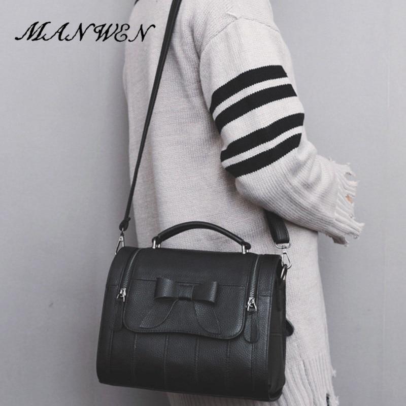 Online Buy Wholesale big sling bag from China big sling bag ...