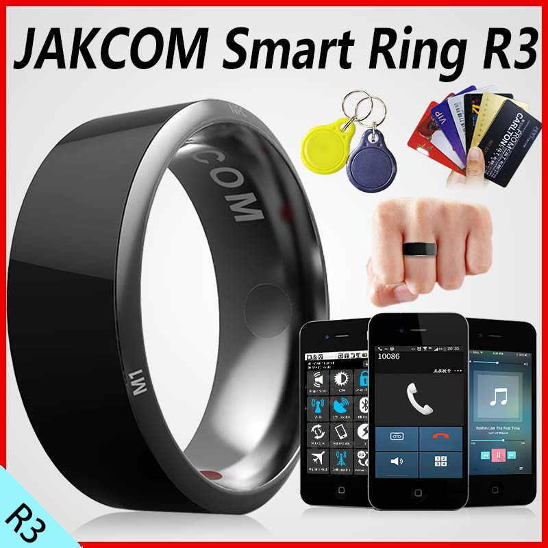 Jakcom Smart Ring R3 Hot Sale In Electronics Smart Accessories As Montre Fenix 3 for Xiaomi Mi Band 1S Bracelet Smart