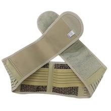 Massage Personal health Slimming Back Support Pain Relief Waist Support Belt Bra