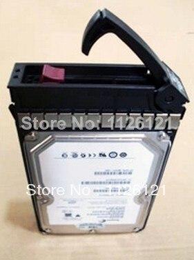 Server hard drive 454146-B21 454273-001 1TB 3.5 7.2K SATA HDD for ProLiant ML110G7 ML350G5 DL160G5 ML330G6 ML350G6 DL180G6 new and retail package for 454273 001 mb1000ecwcq 1 tb 7 2k sata 3 5inch server hard disk drive 1 year warranty