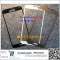 Оригинал гарантия! Внешний Фронт ЖК-дисплей С Сенсорным Экраном Стеклянной Панели Объектив Для Samsung S5 G900 G900F G900H 100% НОВЫЙ Тест ок