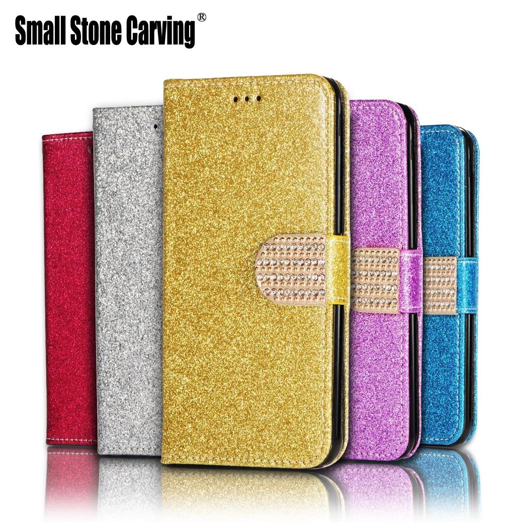 For Phone Fundas Meizu MX6 Case Cover Slim Card Holder Wallet Luxury Case for Meizu MX6 Case Flip Quality Holster Capa 5.5 inch