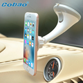 Cobao universal car phone holder car windshield magnetic mobile phone holder For iPhone 7 6s Plus For Samsung Smart Phone