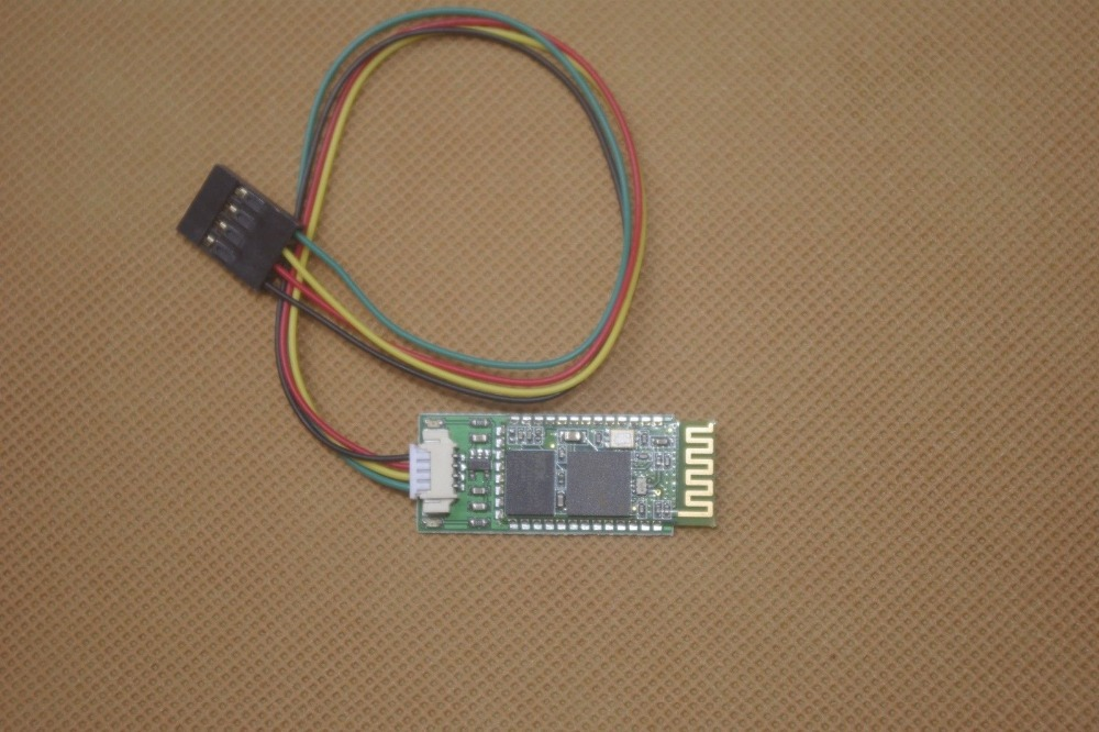 CRIUS MWC Multiwii Bluetooth Module Patameter Configurator Module/Adapter