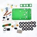 180 Вт Линейный Усилитель Мощности amp Комплекты Для Трансивер Домофон Радио HF FM Ветчиной