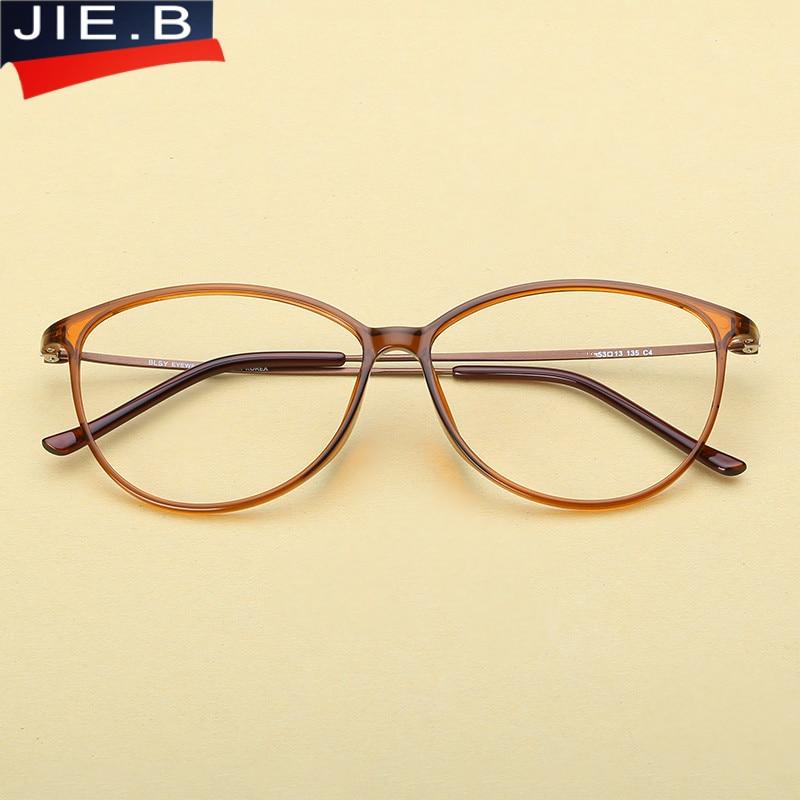 Ultra lehké wolframové plastové ocelové brýle, brýle pro - Příslušenství pro oděvy