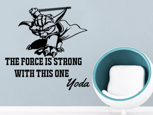 https://ae01.alicdn.com/kf/HTB1xYjSLFXXXXcgXVXXq6xXFXXX3/Unique-Star-Wars-font-b-Yoda-b-font-font-b-Quote-b-font-Wall-Decal-Home.jpg