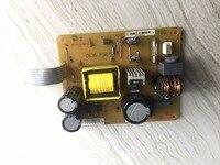電源ボード C635 PSB エプソン 3800 3880 3850 4800 4880 プリンタ
