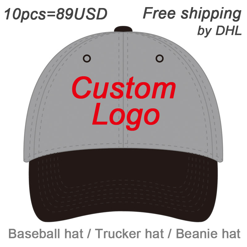 custom logo cap low moq custom made design snapback cap football tennis dad hat sun hat