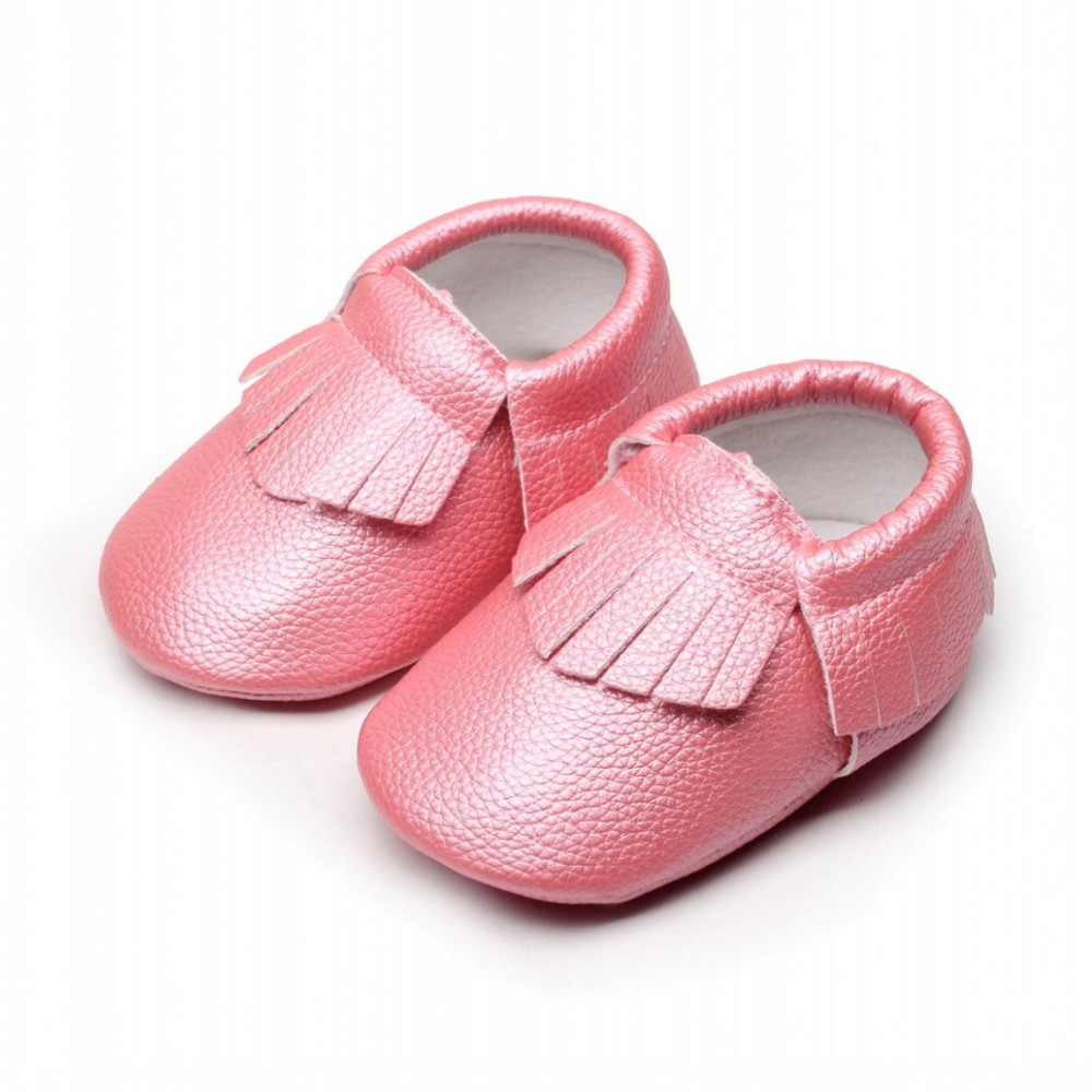 Fashion-Casual-Baby-Boy-Shoes-11CM-12CM-13CM-Newborn-Toddler-Girl-Shoes-Infants-Sneakers-First-Walker-3