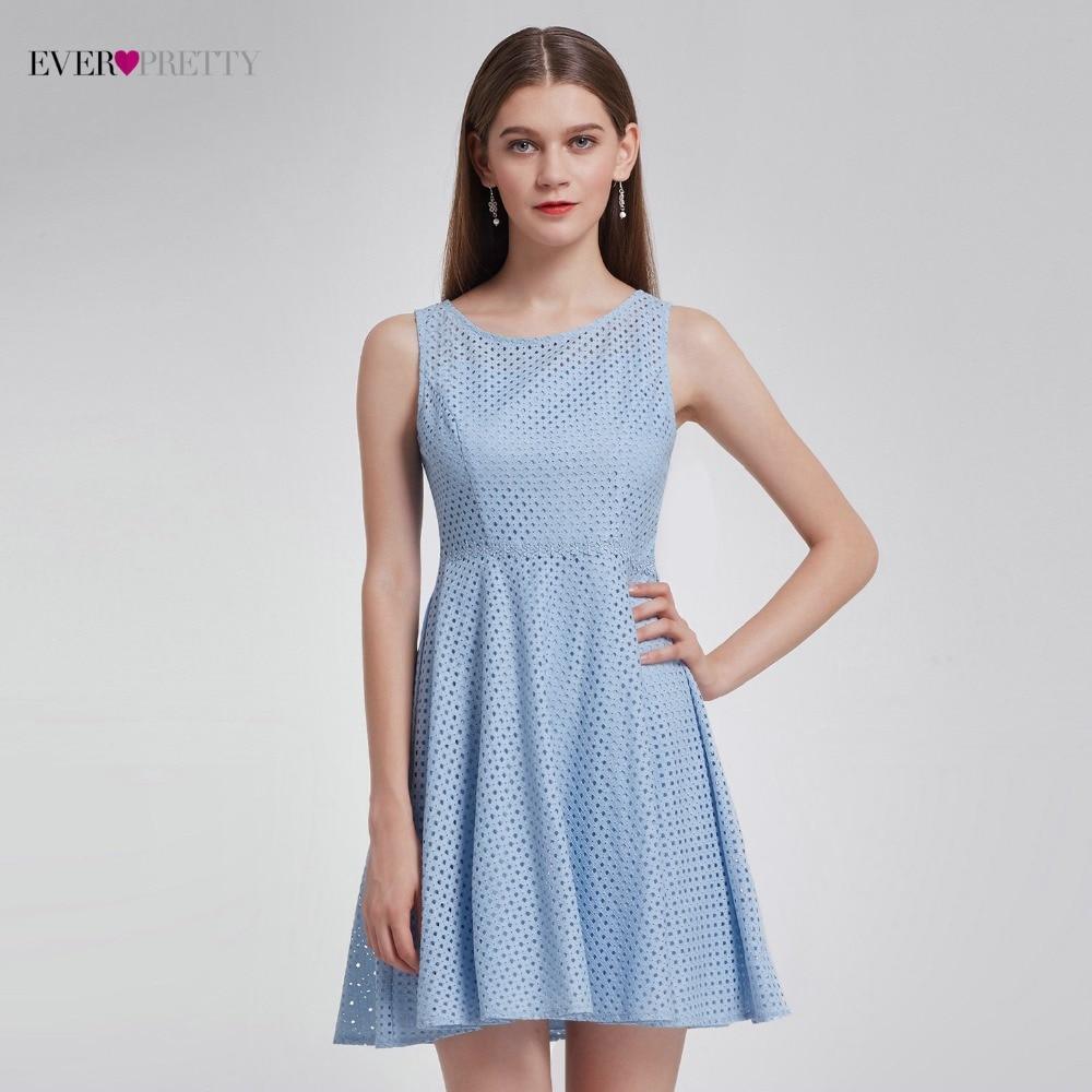 Fine Simple Elegant Cocktail Dresses Images - Wedding Ideas ...