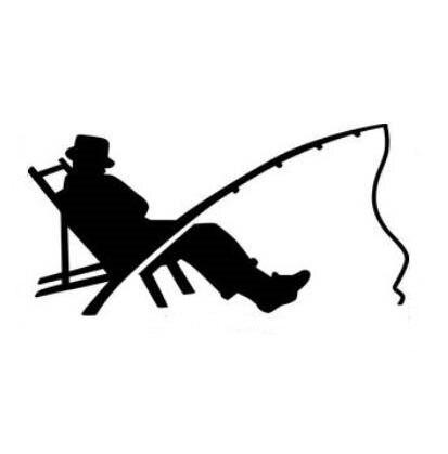 Actief Ufurty Ambachtelijke Metalen Stansmessen Man Stoel Vissen Mes Schimmel Scarpbook Papier Ambachtelijke Cut Sterven Schimmel Blade Punch Stencils Sterft 100% Garantie
