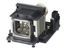 Compatible projector lamp LMP-E220 for Sony VPL-SW620C VPL-SW630 VPL-SW630C VPL-SX630