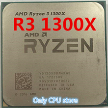 AMD AMD Phenom X4 9950 2.6 GHz Quad-Core CPU Processor HD995ZXAJ4BGH Socket AM2