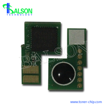 High capacity 9.2K compatible toner chip for HP laserJet Pro MFP M427fdw M403dw cartridge chips CF228X стоимость
