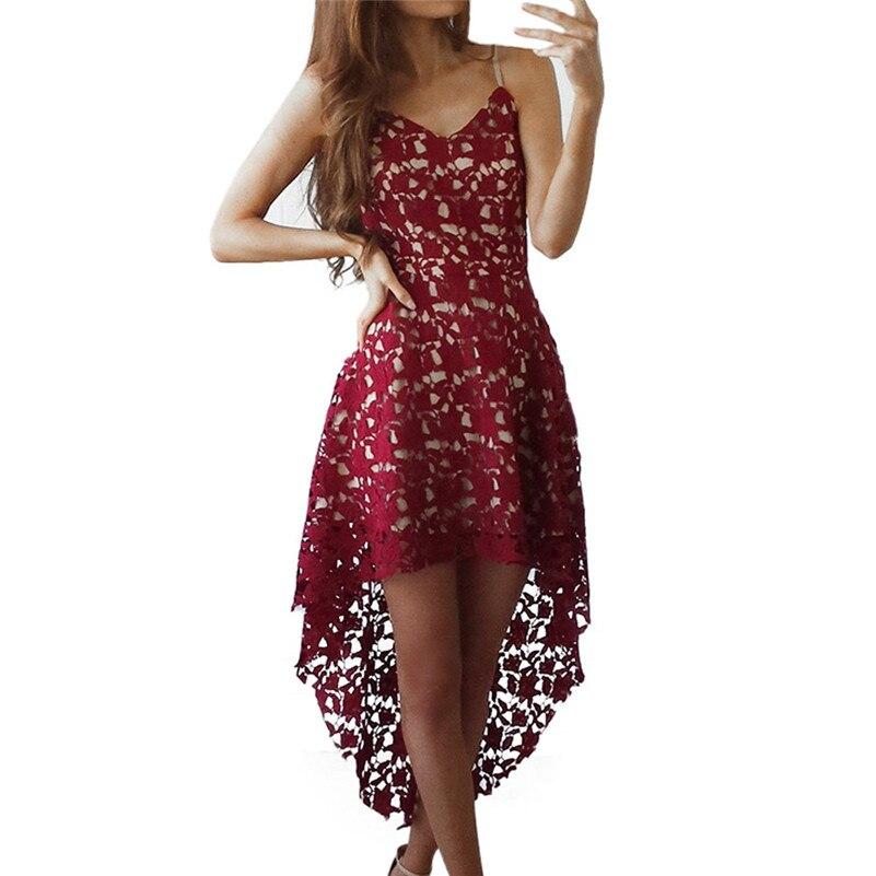 Online Get Cheap Formal Day Dress -Aliexpress.com | Alibaba Group