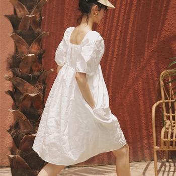 Купи из китая Одежда с alideals в магазине LANMREM Official Store