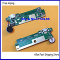 Original para ZOPO ZP998 Micro porta USB Flex CableWith vibrador, De