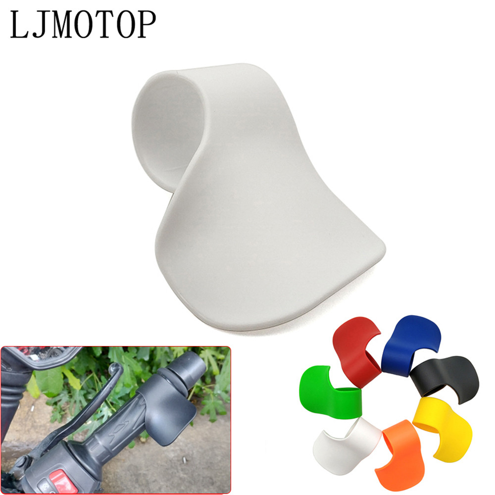 Motorcycle Throttle Assist Booster Wrist Rest Cruise Control grips For BMW R1200S R1200ST R1150RT F650CS R1100S R1150R S1000RR