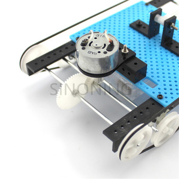 DIY Tank Toys  4