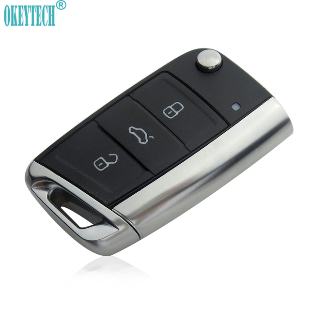 2002 Volkswagen Jetta Key: Volkswagon Keys