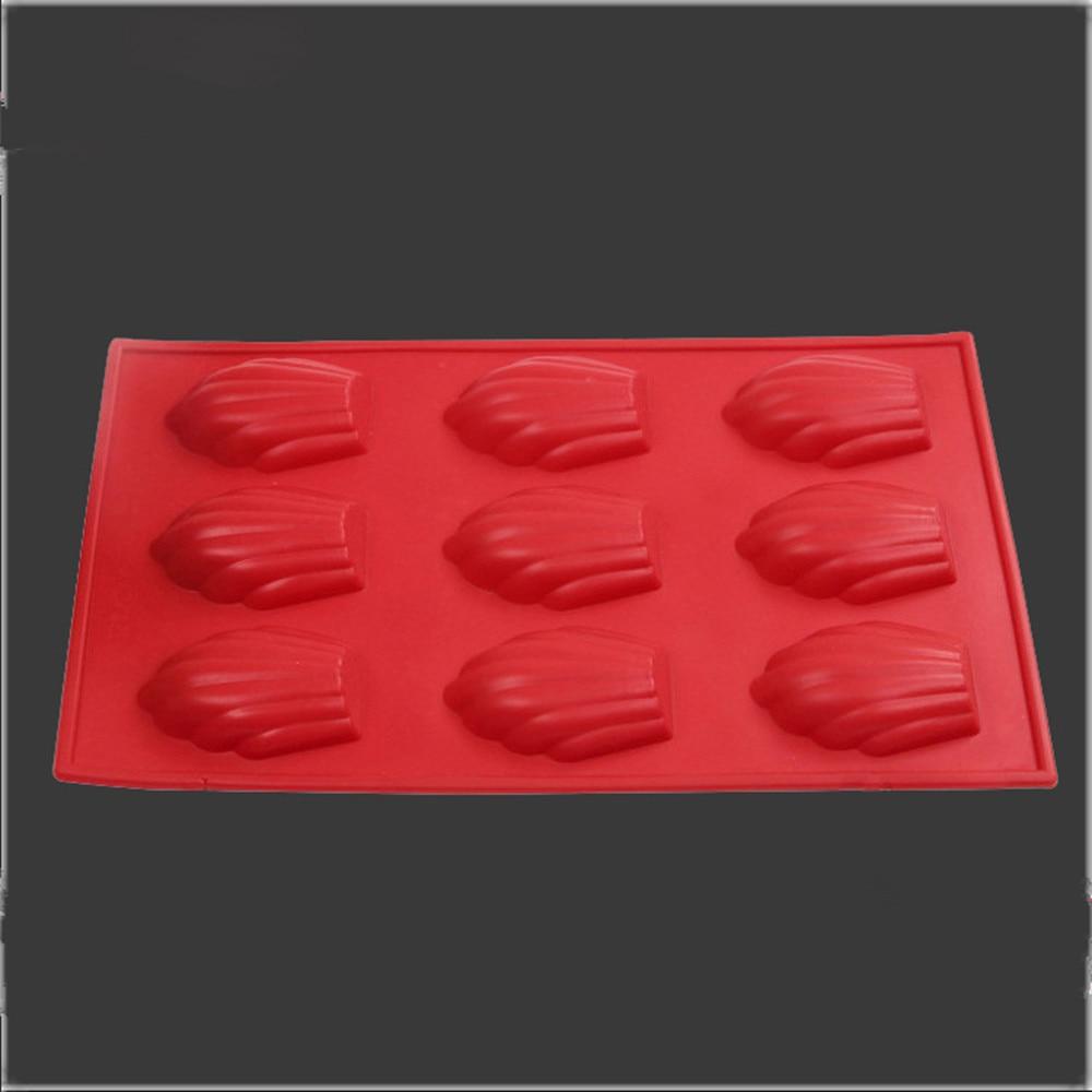 Online kopen wholesale goedkope bakvormen uit china goedkope ...