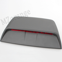 Car High Mount Rear Third Brake Light Stop Lamp Fit For Chevrolet Cruze 2011 2012 2013