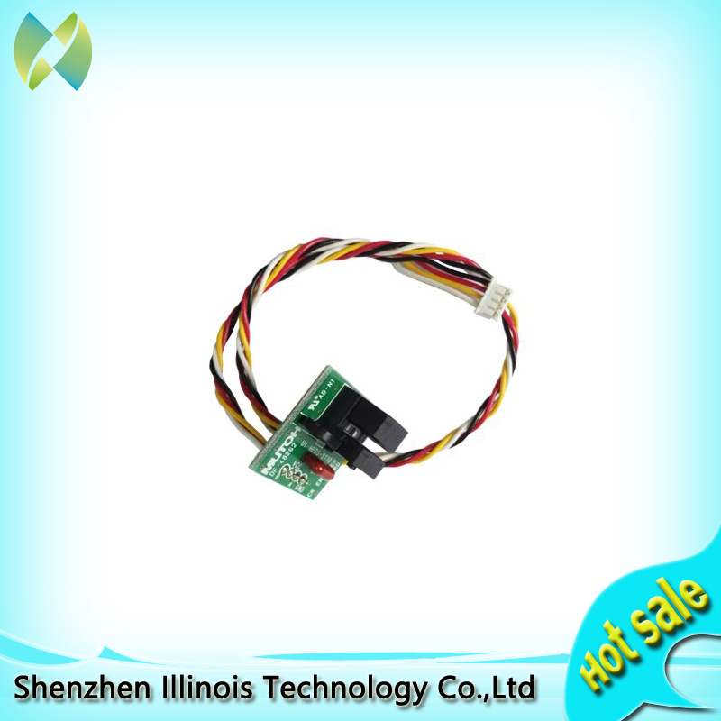 Original Mutoh VJ-1324 CR Encoder Assy - DG-42947 high quatily for mutoh cr encoder sensor for mutoh vj 1604 drafstation 1pcs lot free shipping