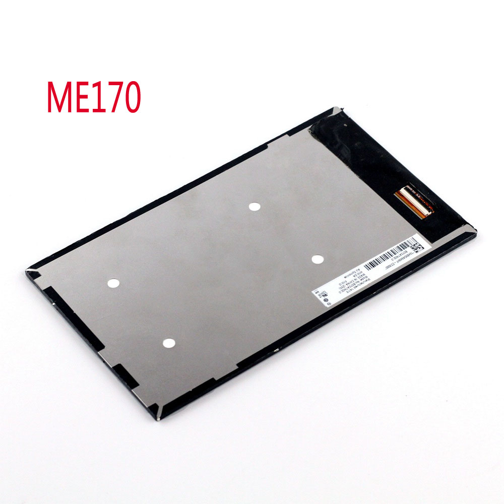 New 7'' For Asus Memo Pad 7 ME170 ME170C ME70CX 5581L LCD Display For ME170 K012 K017 K01 FE7010CG FE170CG FE170 Tablet PC Tools