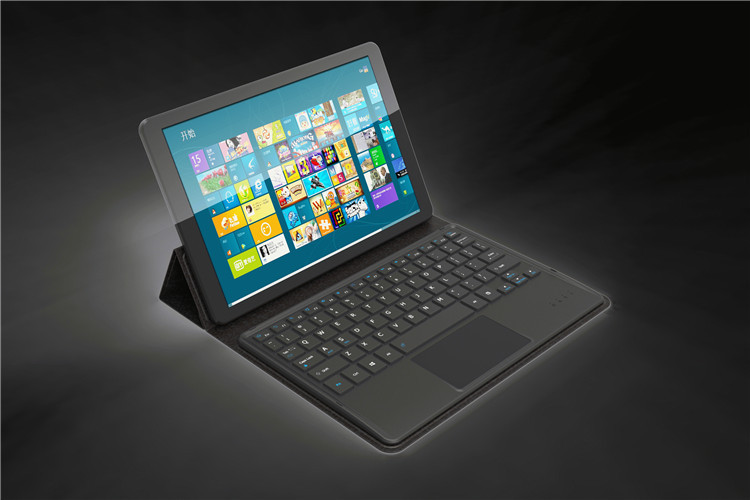Teclast X98 Pro үшін түпнұсқа Teclast - Планшеттік керек-жарақтар - фото 5