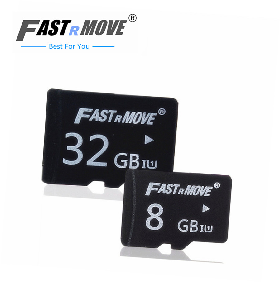New Arrival Top Sale Memory Card 8GB 16GB 32GB Memory Stick Mini Card For Camera/Cell Phone Flash Drive