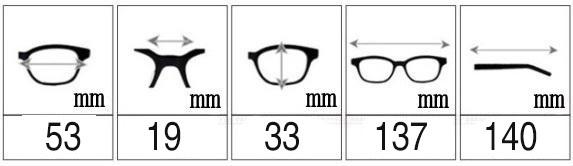 Eye Glasses Frames for Men  (9)