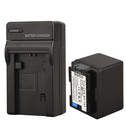 2020 najnowszy 3000mAh BP-727 BP akumulator do aparatów canon VIXIA HF R30 M50 M52 500 M56 M506 R36 R38 R306 R400 R500 R600 R60 R62 727 BP727