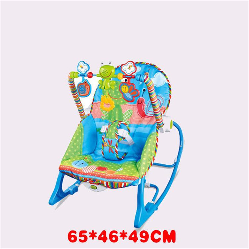 baby rocking chair06