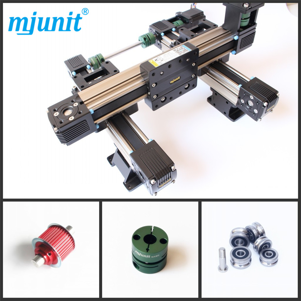 XYZ linear stage/xyz linear stage Small size manual linear stage/xyz linear guide rail набор для творчества hobby