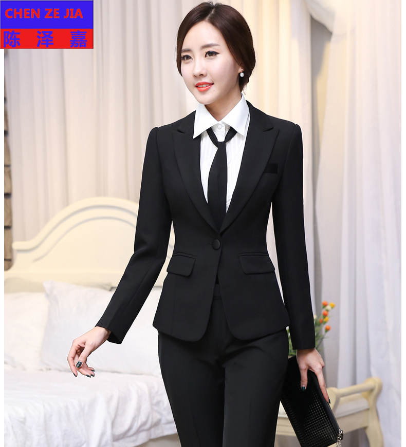 Spring Super Large Uniform Long Sleeve Dress Suits  Fashion Beauty  Wholesell Extra Big Womens Clothes  Size S-5XL 6XL 7XL 8XL