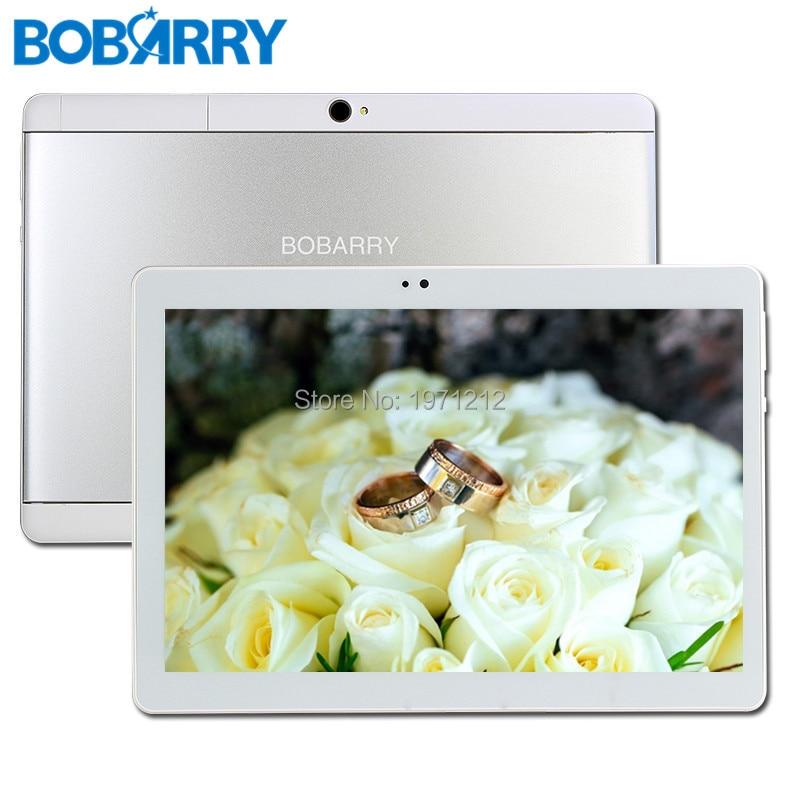 2019 neueste 10 Zoll 3G 4G Lte Tablette PC Ocat Kern 4GB RAM 64GB ROM - Tablet PC - Foto 4