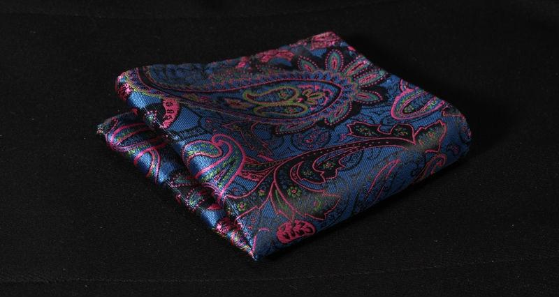 RF08B Blue Pink Paisley (4)-800pix