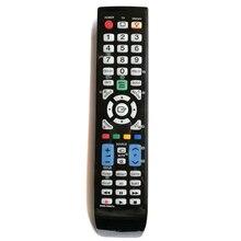 Новая замена BN59-00937A подходит для samsung 3D светодио дный Led ЖК дисплей ТВ BN5900937A дистанционное управление
