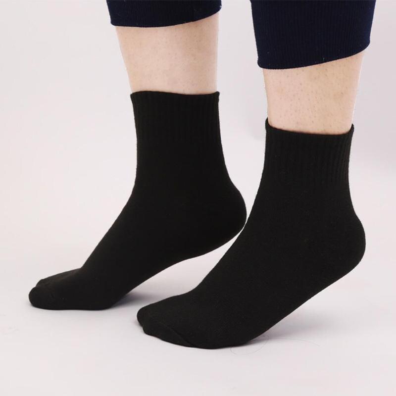 Professional Sports Socks Unisex Fitness Cycling Running Tennis Summer Soft Sport  Sock
