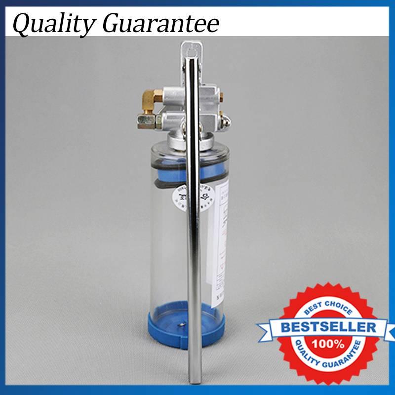 Hand 0.4L Oil Pump Lubrication Pump