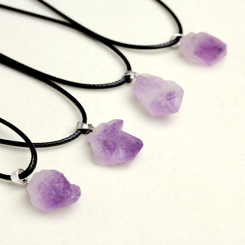 Slight Fligh Necklace Lavender Post Stamps Military Army Pendant Tag Guitar Picks