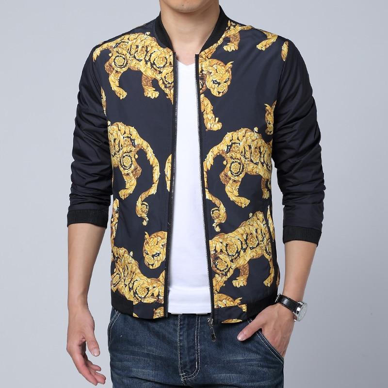 tigre veste achetez des lots petit prix tigre veste en. Black Bedroom Furniture Sets. Home Design Ideas