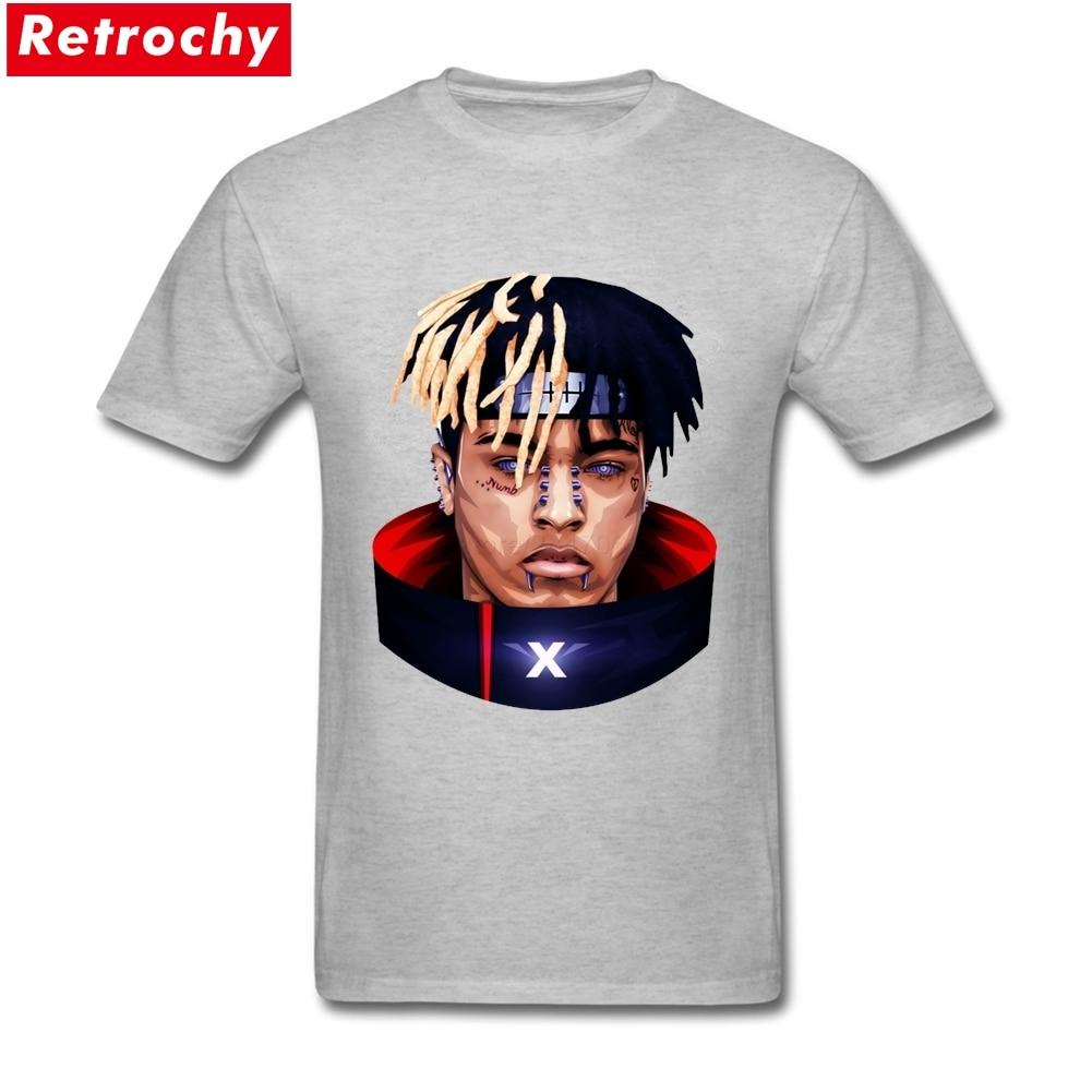 Online Get Cheap Awesome Tee Shirt Designs -Aliexpress.com ...