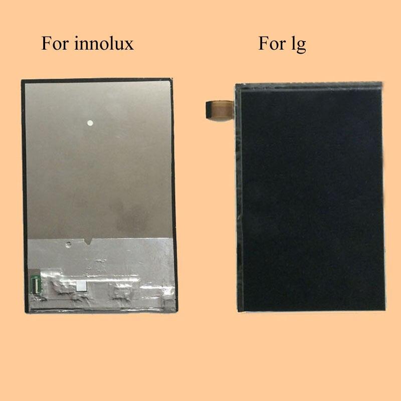 For Asus MeMO Pad HD7 ME173 ME173X K00B LCD Display Panel Screen Monitor Module 100% Test стоимость