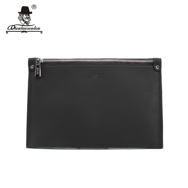 Online Get Cheap Mens Clutch Bag -Aliexpress.com | Alibaba Group