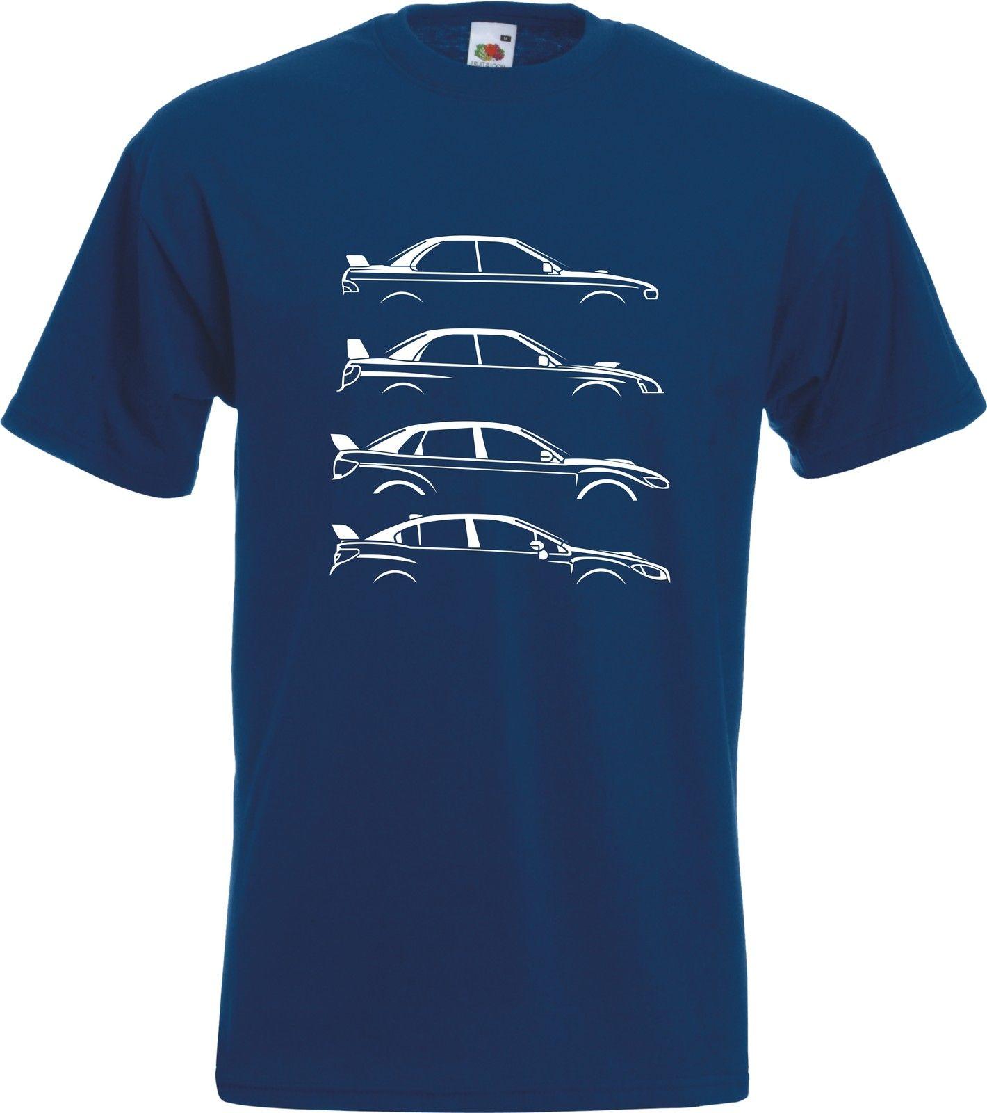 Evolution of Skyline GTR inspired Car Silhouette Hoodie Hooded Top