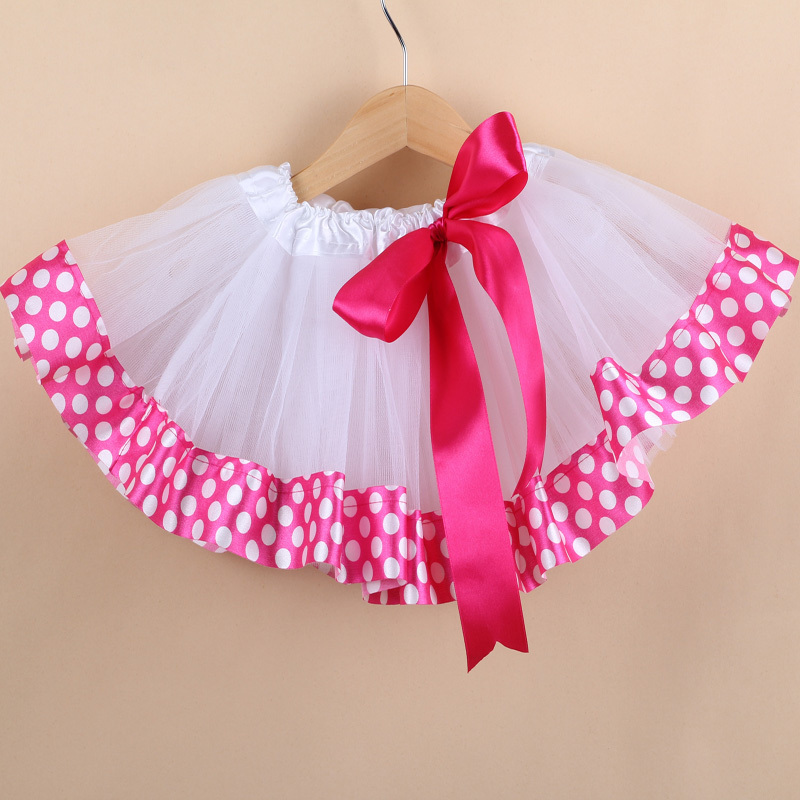 Baby-Tulle-Tutu-Skirt-Toddler-Girl-Dance-Ribbon-Skirt-Tutu-Cute-Kids-Infant-Ball-Gown-Pettiskrit-Baby-Girls-Chiffon-fluffy-Skirt-3