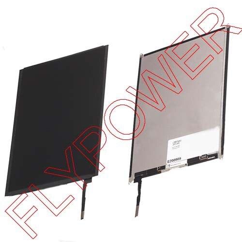 ФОТО For Onda V989 LCD Display Screen Black by free shipping
